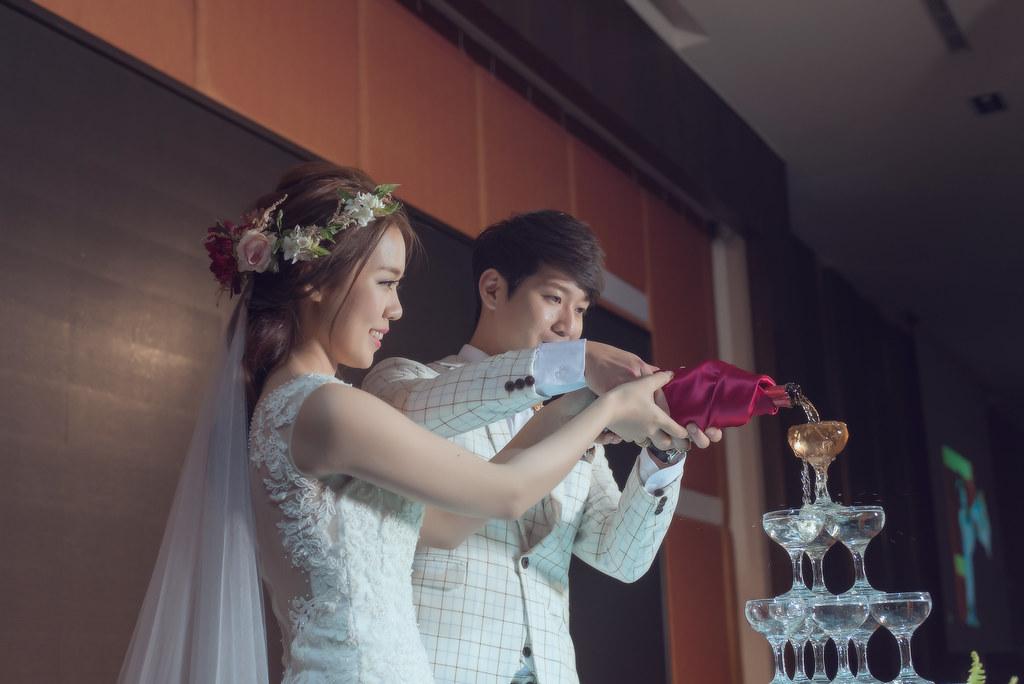 20170521晶麒莊園婚禮記錄 (479)