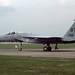 McDonnell Douglas F-15C Eagle 80-0018 Alconbury 24-9-83
