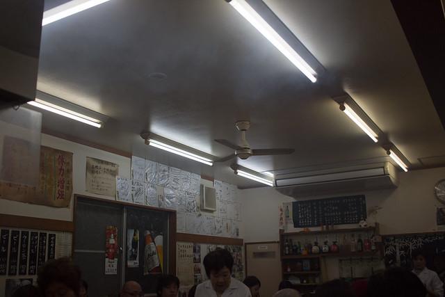 20170114-亀戸餃子_0006.jpg