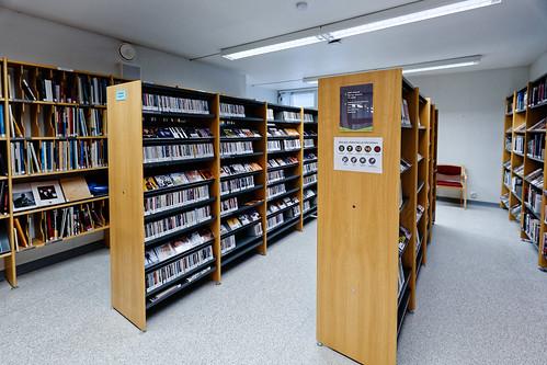 suomi finland dxo filmpack kannuksenkaupunginkirjasto kannuscitylibrary kirjasto kirjastot library libraries libslibs librariesandlibrarians kannus