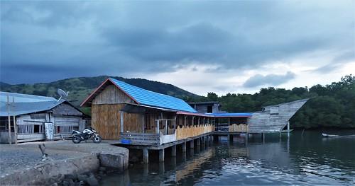 id-riung-village 3 (6)