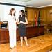 Fundación Filia Abordaje del Burnout en la Empresa_20170920_Rafael Muñoz_23