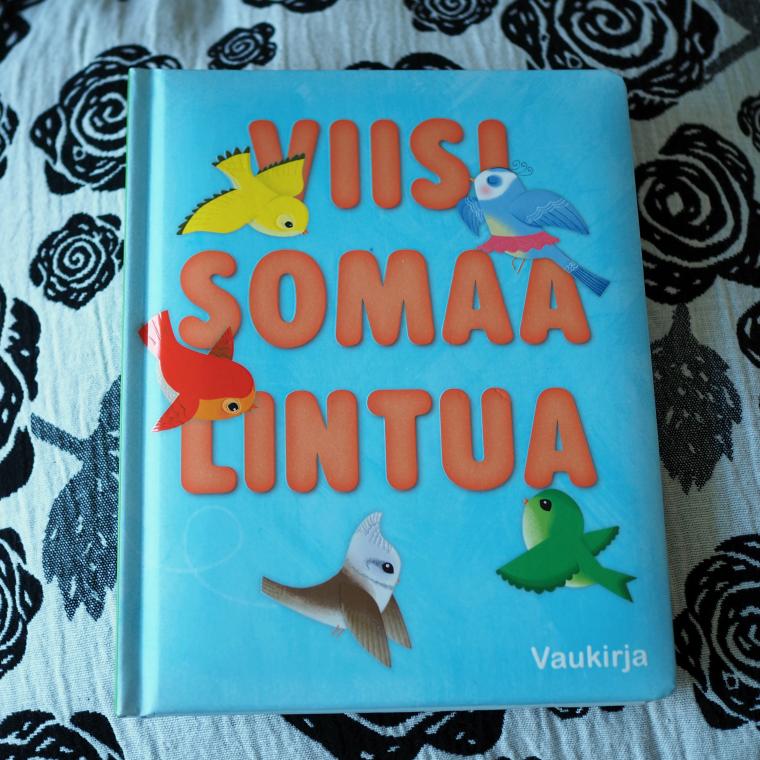 viisi_somaa_lintua