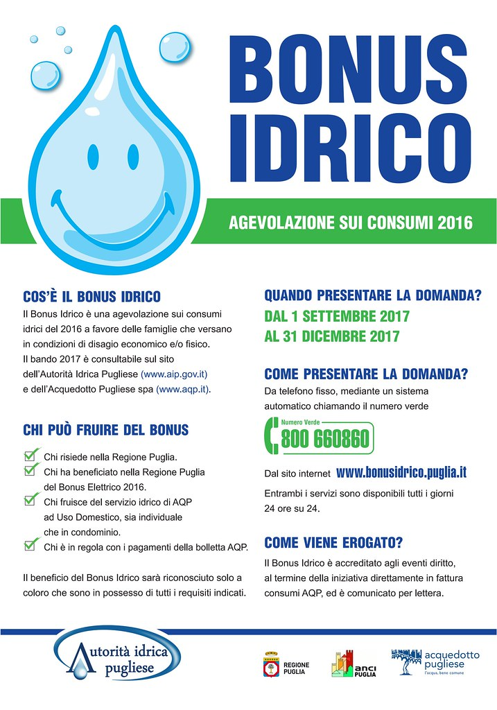 BonusIdrico2017_Page1