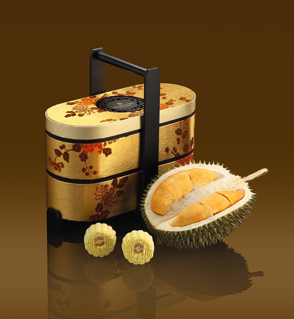 musang-king-durian-mooncakes