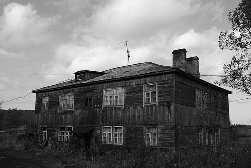 Alexandrovsk-Sakhalinsky 23-09-2017 vol01 (21)