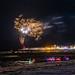 Millport illuminations 2017