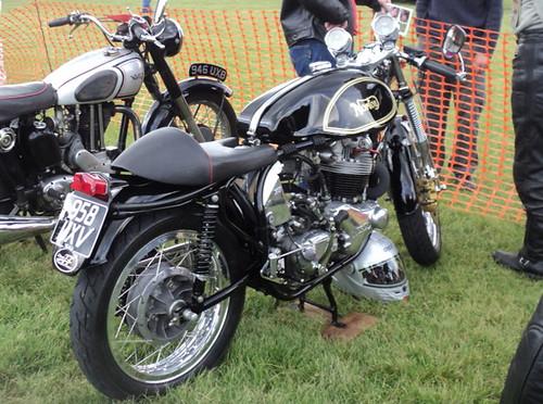 RRV17-29 Norton