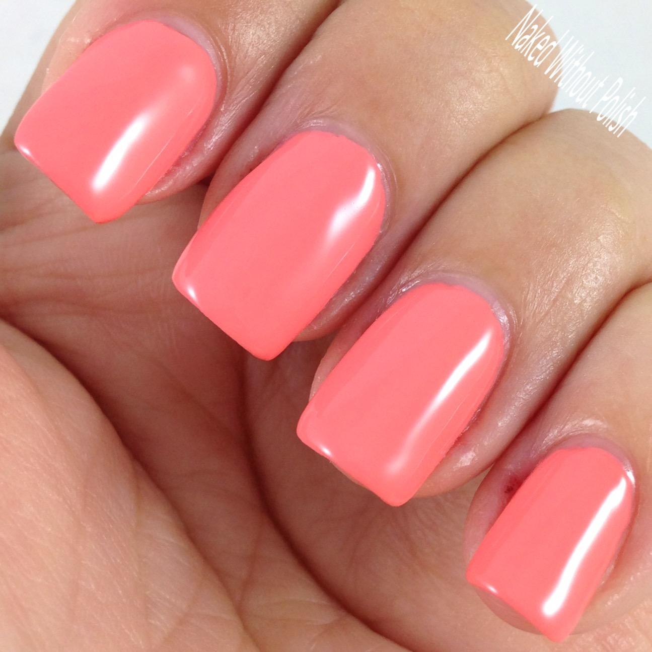 Essie-Preen-Me-Peach-Side-Babe-5