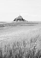 Normandy '17
