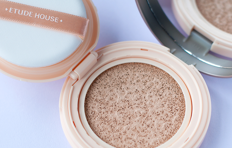 stylelab-etude-house-real-powder-cushion-3a