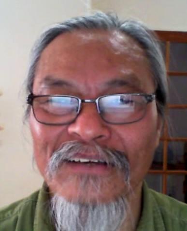 buiquangvom