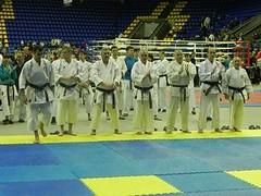 037-x-chempionat-ukr-sered-doroslih-z-funakoshi-shotokan-karate_0