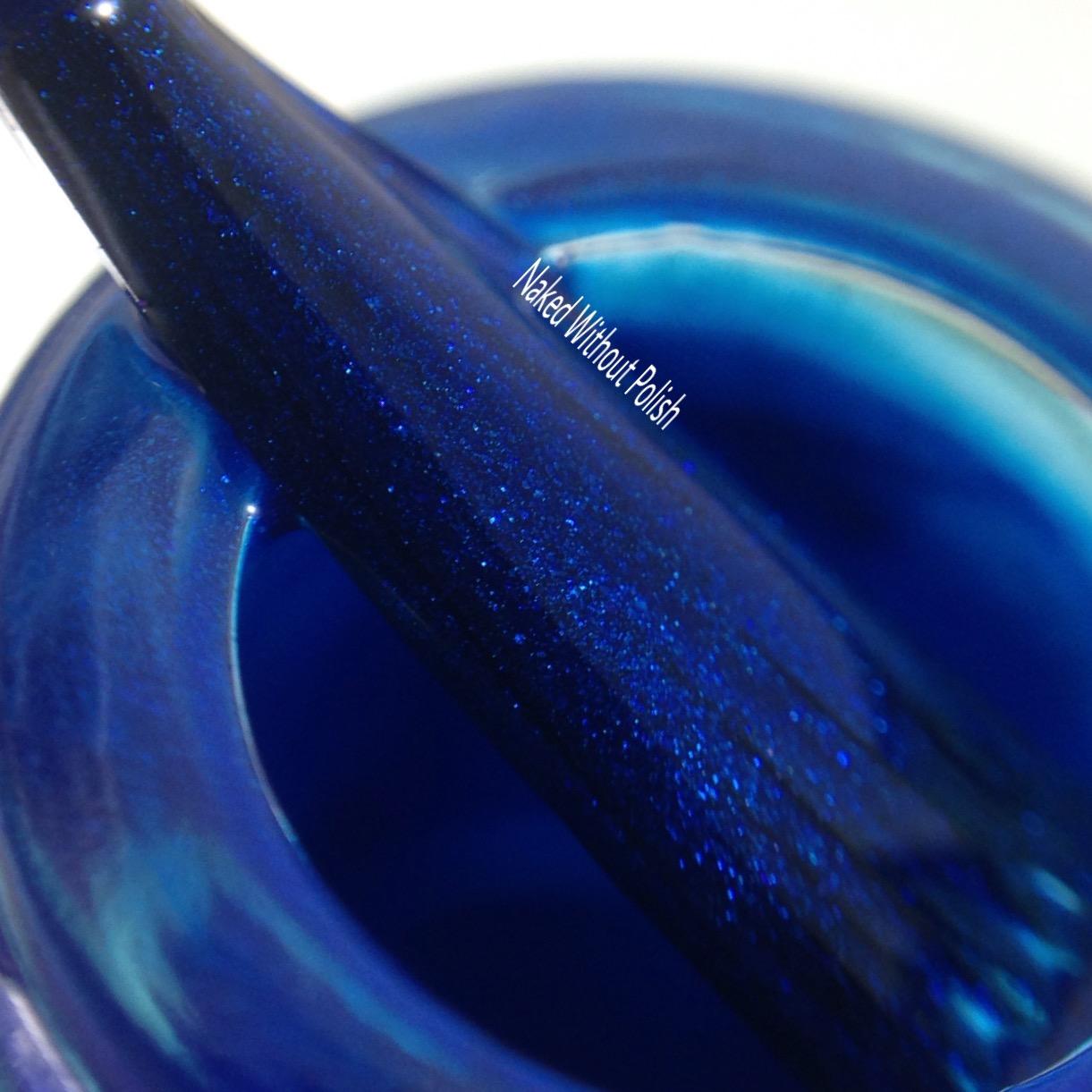 Essie-Preen-Me-Aruba-Blue-2