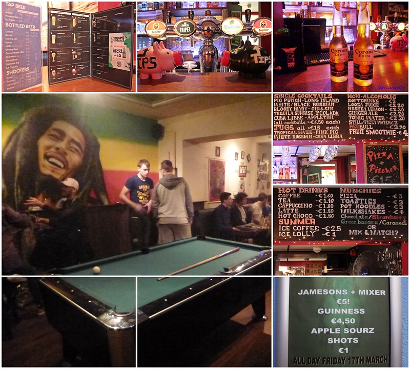 The_Flying_Pig_Uptown-travel-amsterdam-backpacker-hostel-阿姆斯特丹-飛天豬青年旅館-17docintaipei - (13)