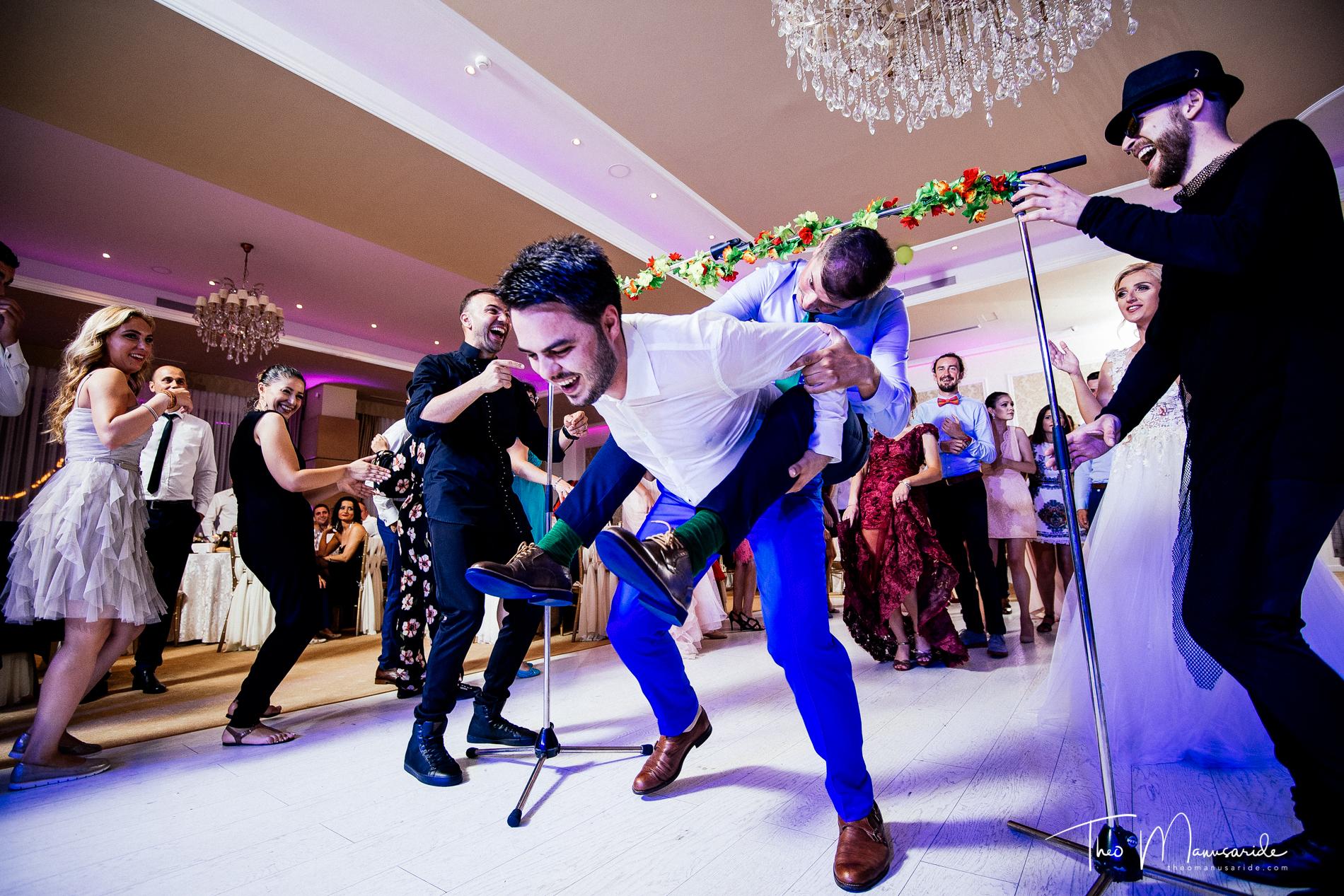 fotograf nunta raluca si costin-41