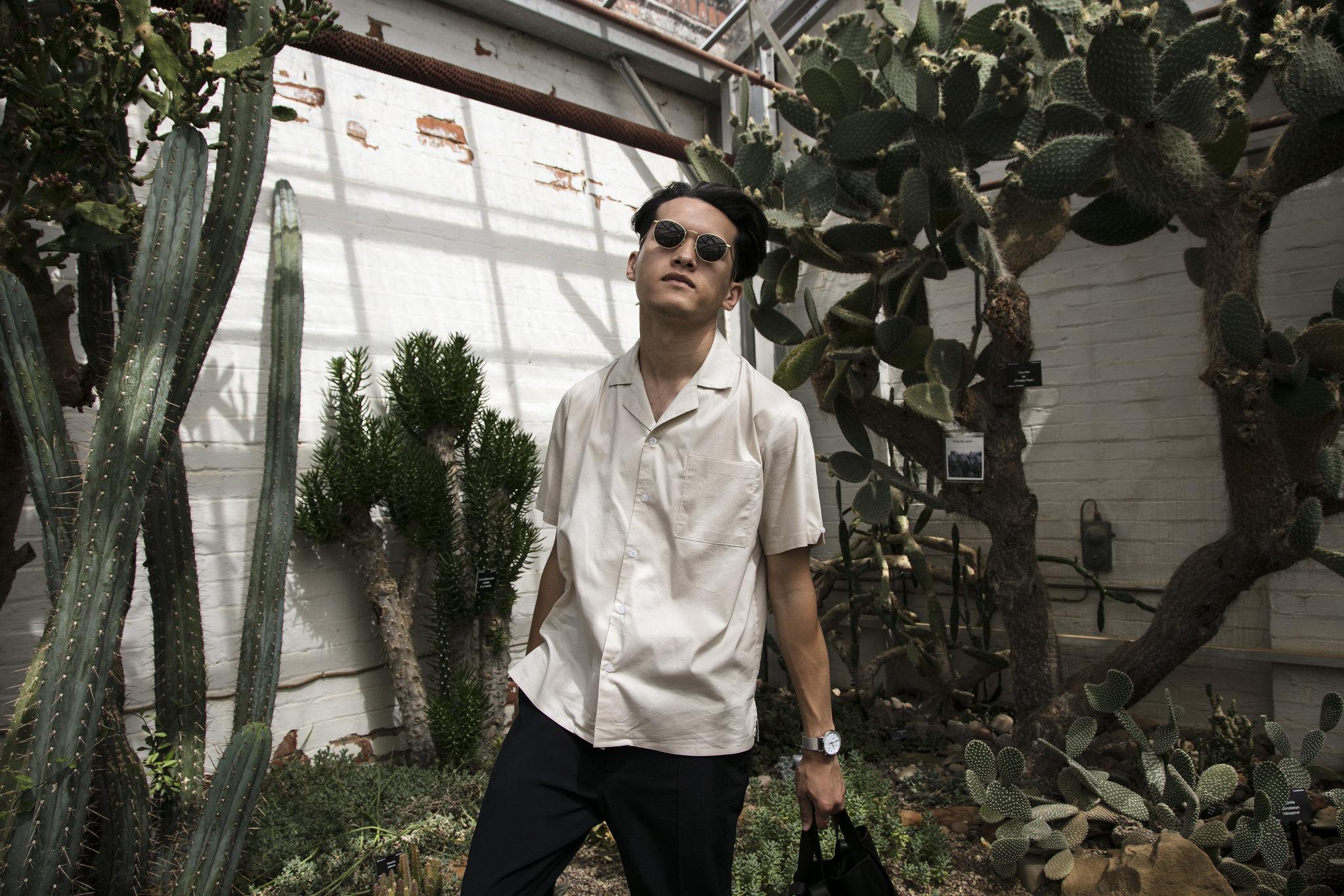 Jordan_Bunker_botanical_gardens_1