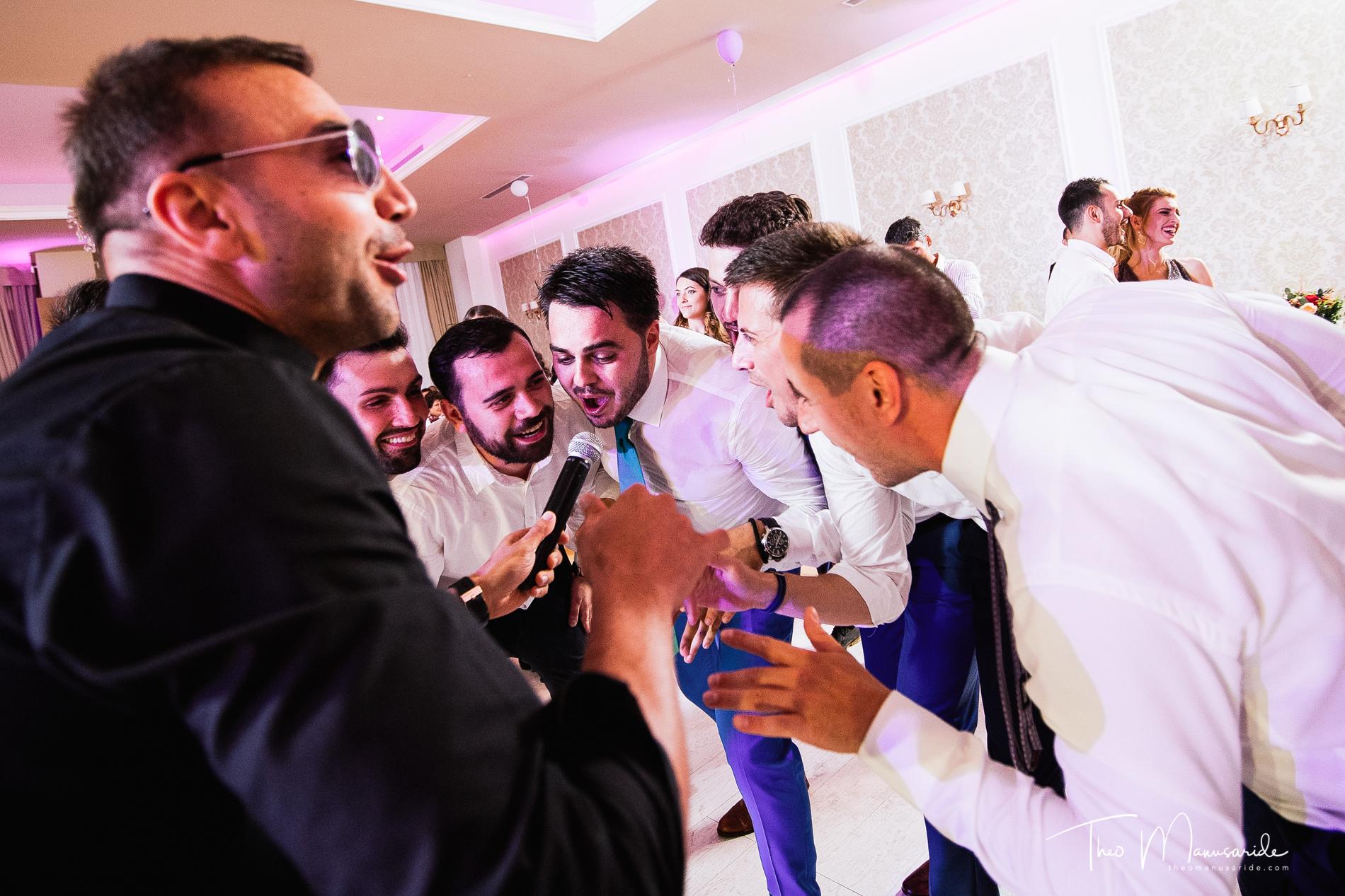 fotograf nunta raluca si costin-38