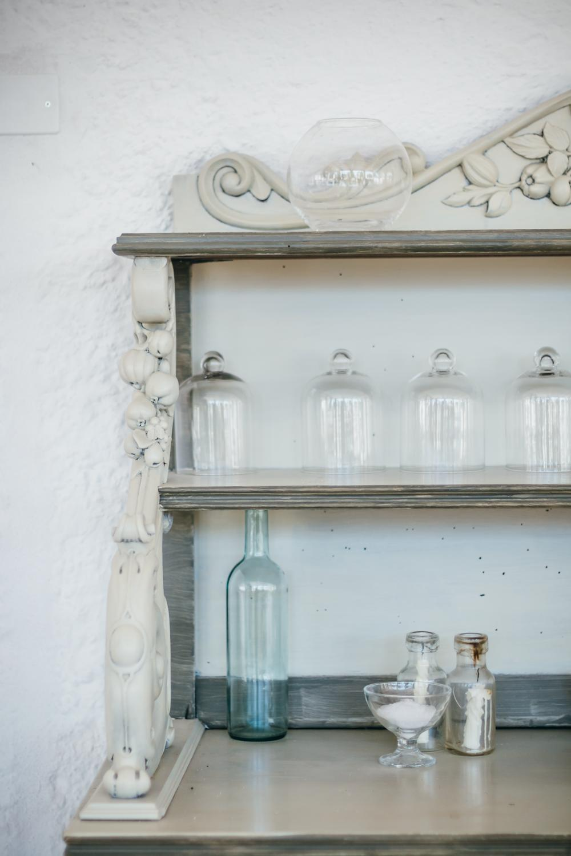 Lab Noon in Puglia | Saghar Setareh-38