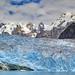 Hielos eternos del Glaciar Los Leones - PN. Laguna San Rafael (Patagonia - Chile) by Noelegroj (8 Million views+!)