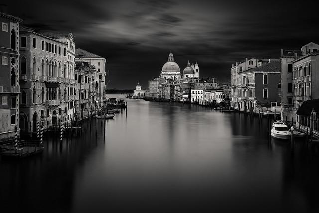 Venice, Canon EOS 6D, Sigma 24-70mm f/2.8 EX