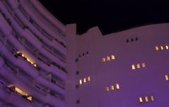 NIGHT GIFTS IN TUNISIA