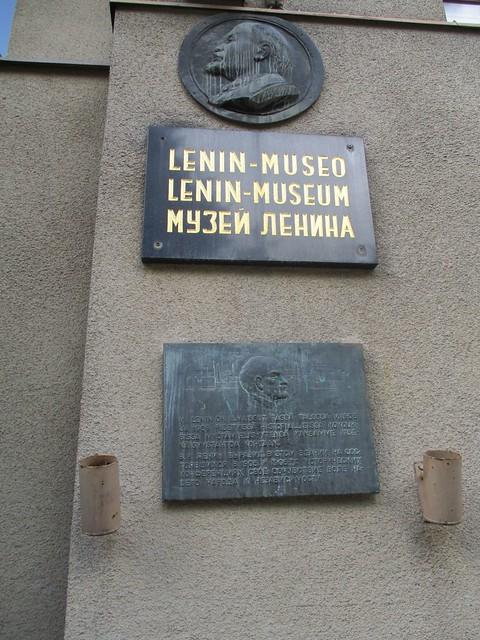 lenin-museo 6