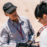 NYFA Los Angeles 07/21/2017 - Photo Field Trip - Vasquez rocks