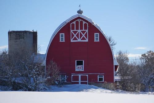 Winter photos (49)