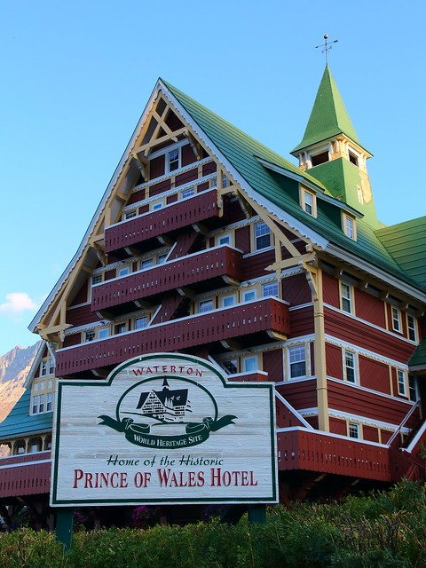 IMG_7157 Prince of Wales Hotel