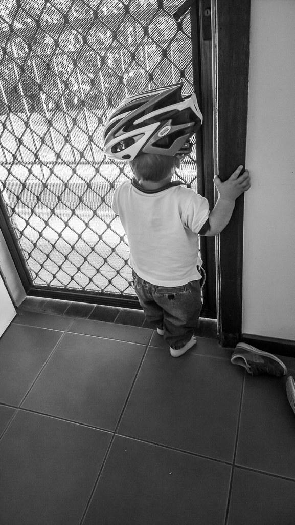 20170306_Cyclist_001