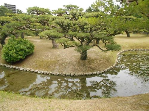 jp-takamatsu-Ritsurin-koen (3)
