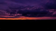 Phantom Sunset 7.28.17