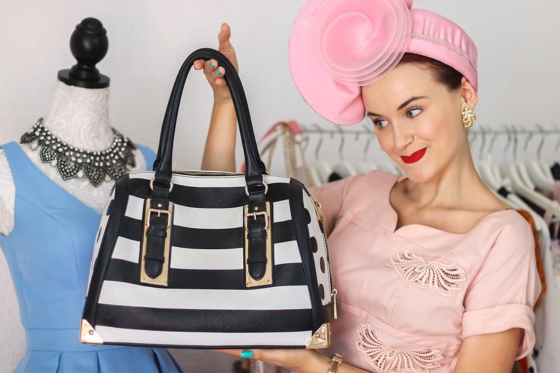 Shop my closet andreea balaban 7