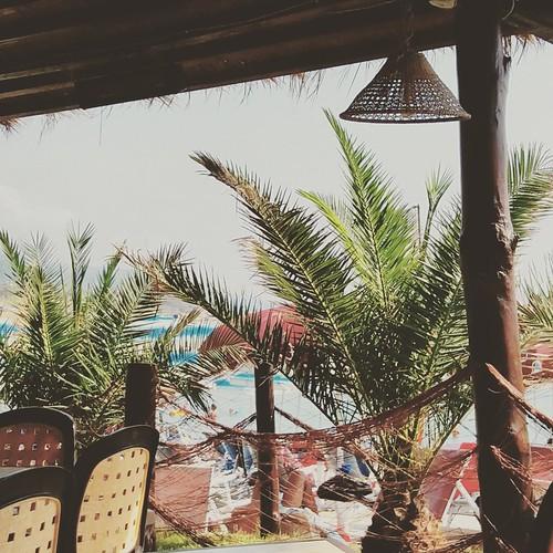 #Lido_Palm_Beach #Paola #Cosenza