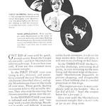 Wed, 2017-08-16 15:21 - Mentholatum, 1929
