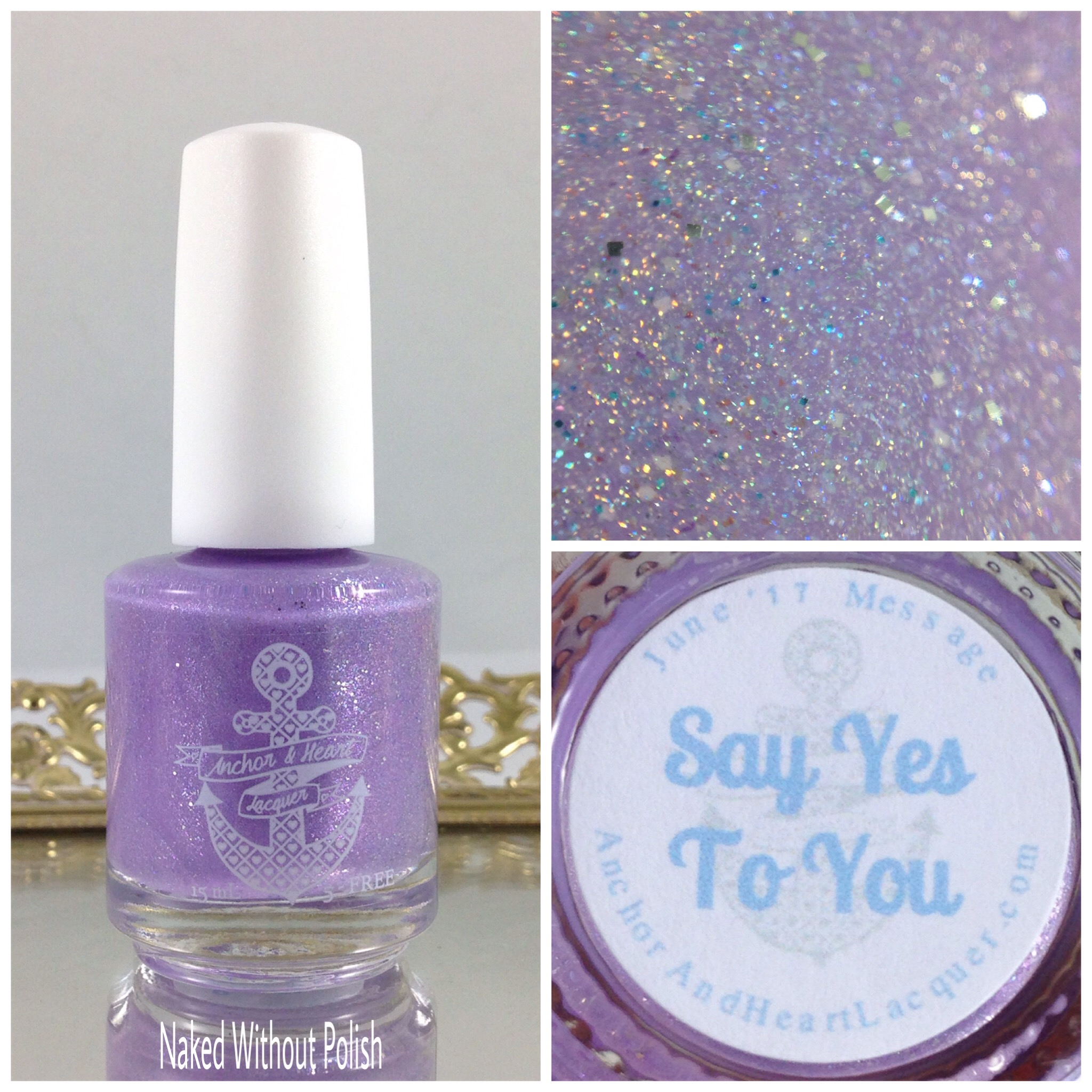 Anchor-and-Heart-Lacquer-Say-Yes-to-You-1
