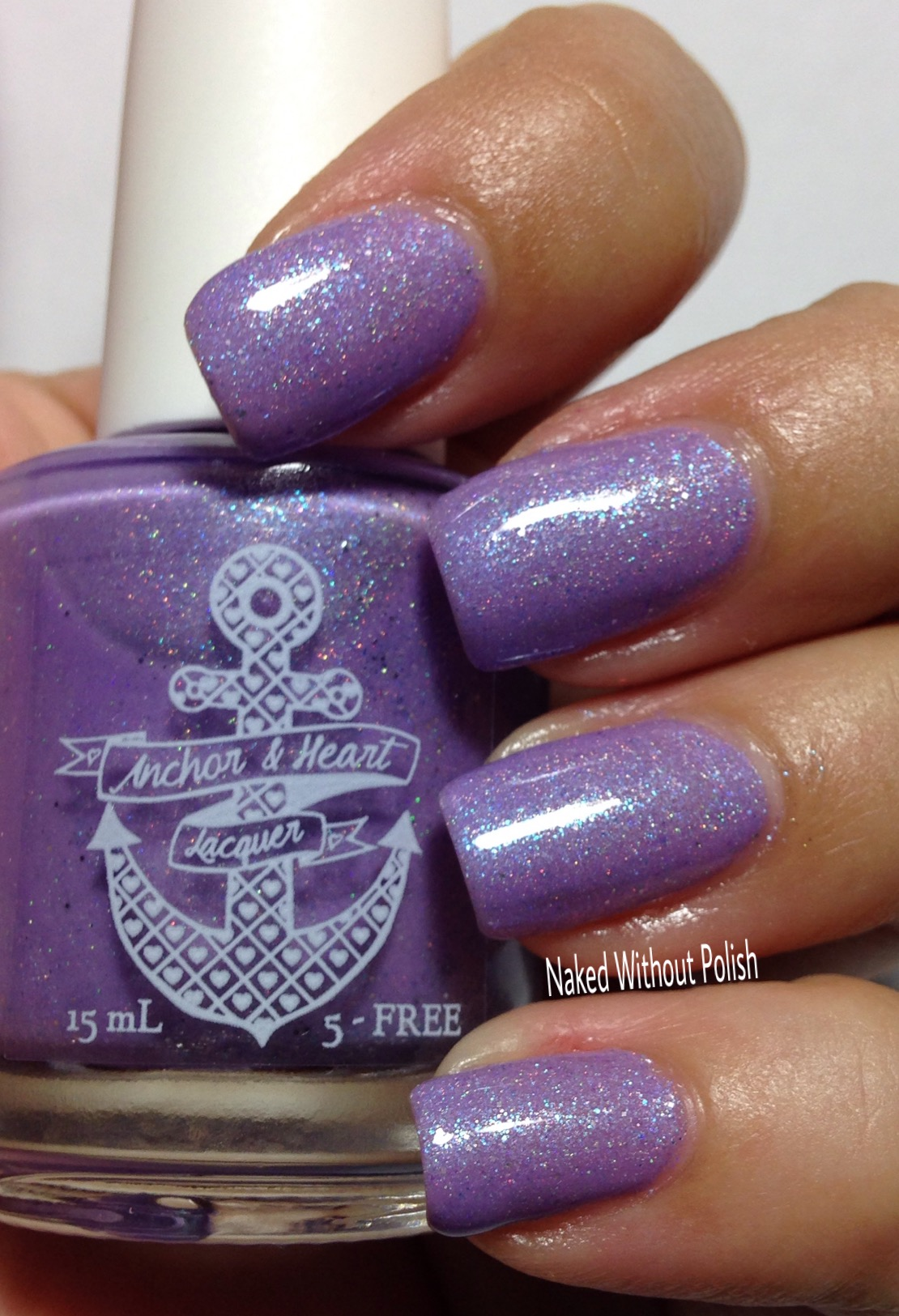 Anchor-and-Heart-Lacquer-Say-Yes-to-You-11