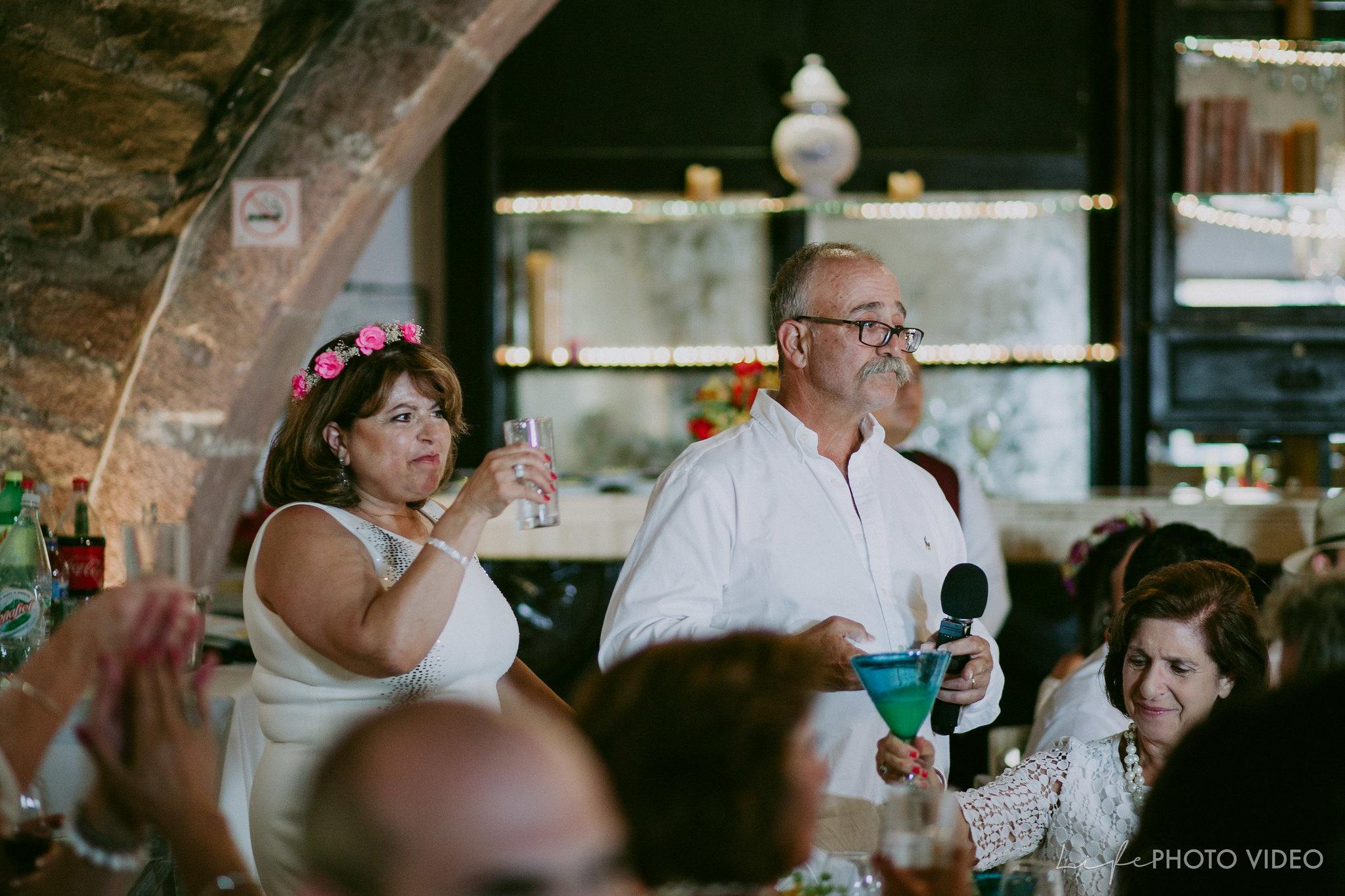 San_Miguel_de_Allende_Wedding_Photographer_0065