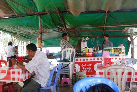 DSC_1336HetRestaurantVanDezeMiddag