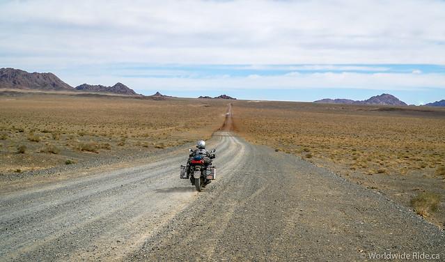 Mongolia Khovd to Ulaangom_-3