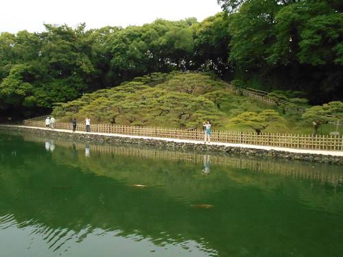 jp-takamatsu-Ritsurin-koen (8)