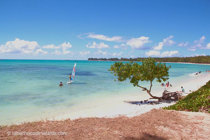 Mon Choisy Mauritius