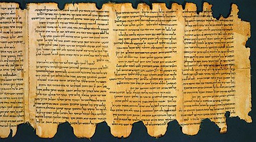 The-Rule-of-Community-Dead-Sea-Scrolls-15