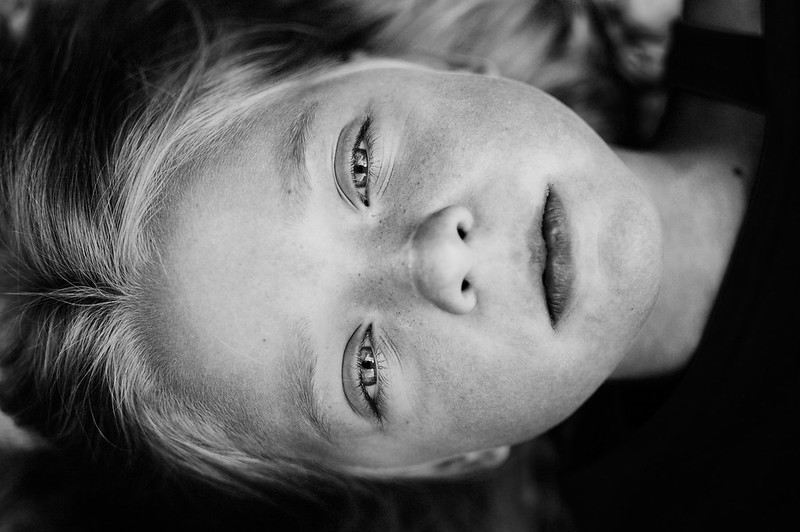 pictures girl black and white photography portrait