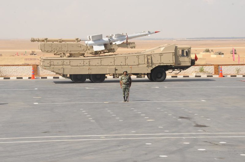 SA-3-egypt-wmpf-2