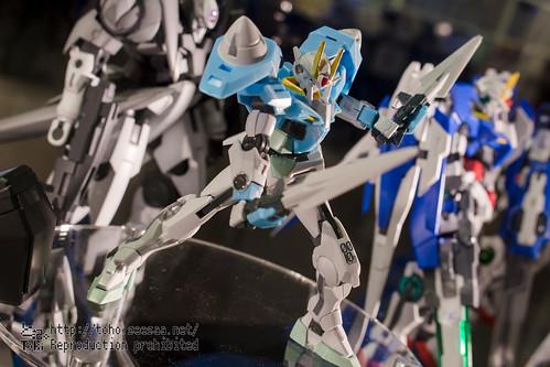 GUNDAM_BASE_TOKYO-174
