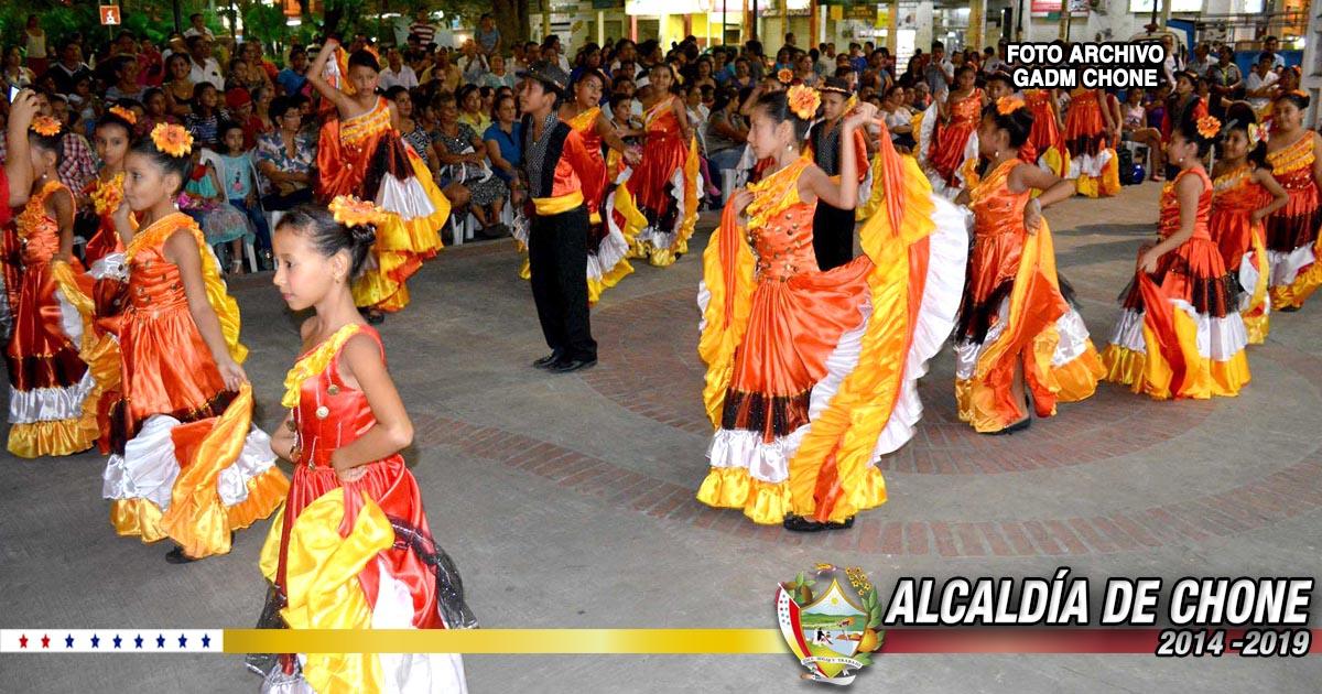 El proyecto Viernes Culturales se inicia este 25 de agosto