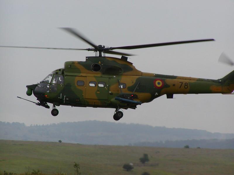 Spike-ER-Puma-Romania-c2017-wf-1