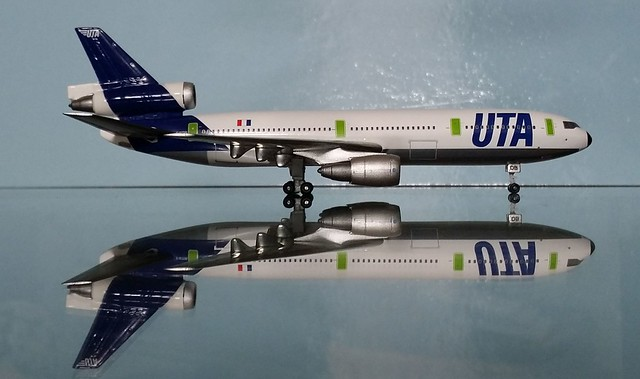 UTA_DC-10_001